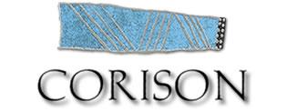 corison_logo.jpg