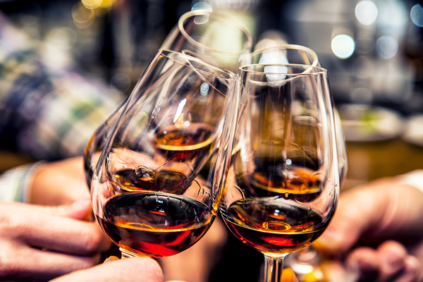 bigstock-Cheers-68165458.jpg