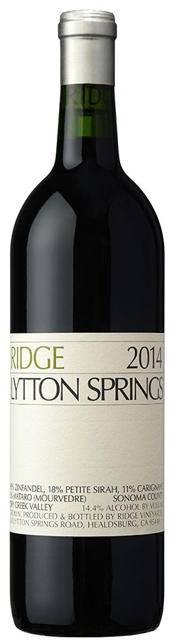 2014_ridge_lytton_springs.jpg