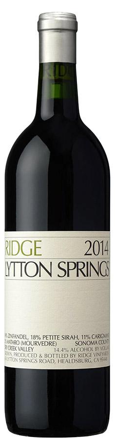 2014_ridge_lytton_springs_sm.jpg