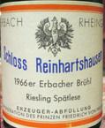 66_erbacher.jpg
