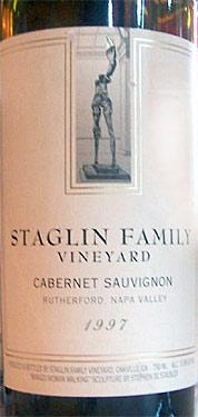97_staglin_cabernet.jpg