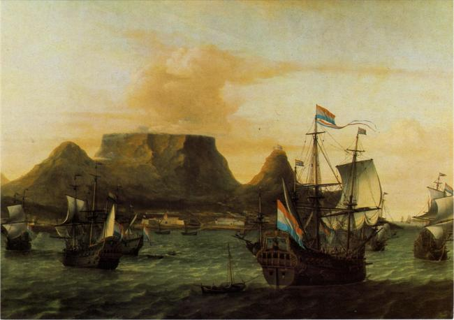 Aernout_Smit_Table_Bay,_1683_William_Fehr_Collection_Cape_Town.jpg