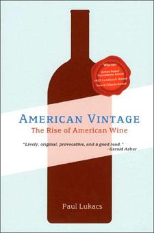 American_Vintage_cover.jpg