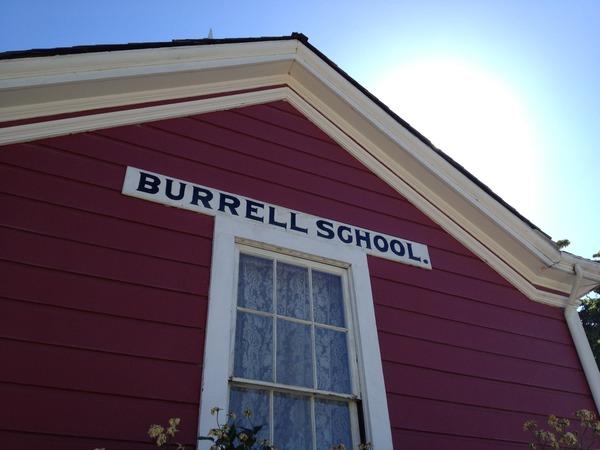 BurrellSchool.jpg