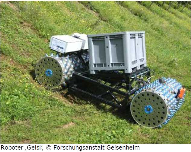 Geisenheim-Roboter1.jpg