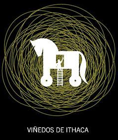 Ithaca.logo.jpg