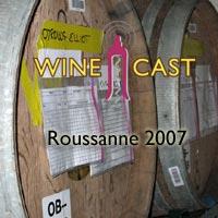 MFH07_Winecast-200.jpg