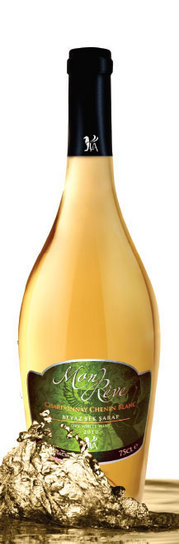 MonReve-ChardonnayCheninBlanc.jpg
