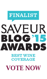 SAV_15_SBA_Badges_Finalists_wine_vote.png