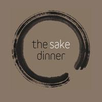 SakeDinner_logo.jpg