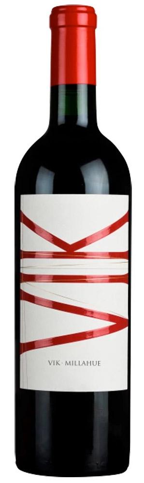 VIK_bottle.jpg