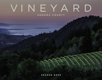 VINEYARD Sonoma County Cover Image.jpg