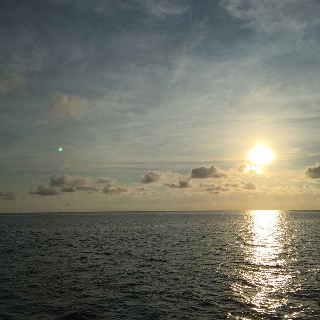 atlantic_sun.jpg