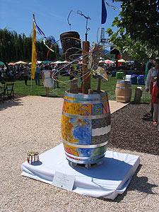 barrel.art.jpg