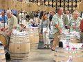 https://www.vinography.com/wp-content/uploads/2020/04/barrels-thumb.jpg