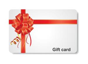 bigstock-Gift-card-15448052.jpg
