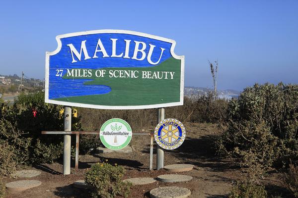 bigstock-MALIBU--SEPTEMBER--Malibu-s-29805200.jpg