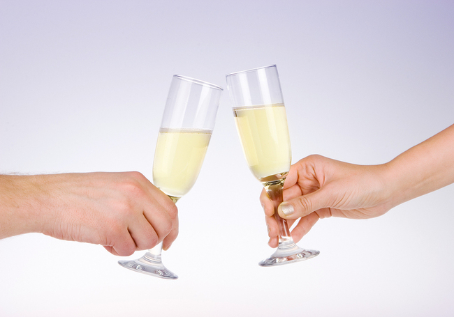 bigstock-Two-people-toasting-with-wine--101476004.jpg