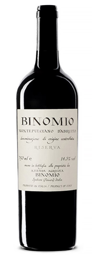 binomio_riserva_bottle.jpg