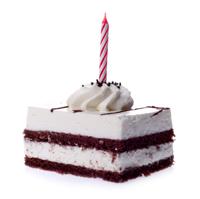 birthday_cake_sm.jpg