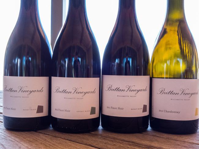 bittan_vineyards-11.jpg