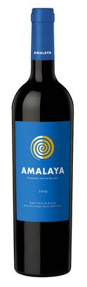 bottle_637_Amalaya.jpg