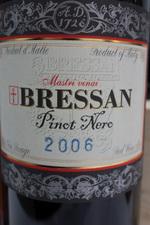 bressan-2.jpg