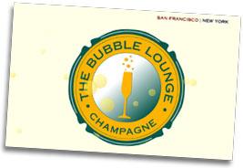 bubblelounge.jpg