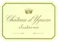 ch_d'yquem.png
