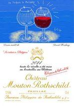 ch_mouton_rothschild_14.jpg