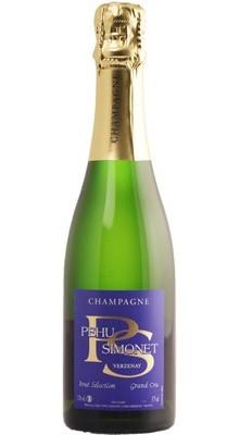 champagne-pehu-simonet-selection-brut-nv.jpg