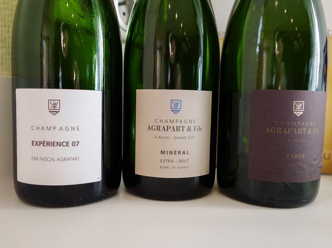 champagne_agrapart_btl-2.jpg