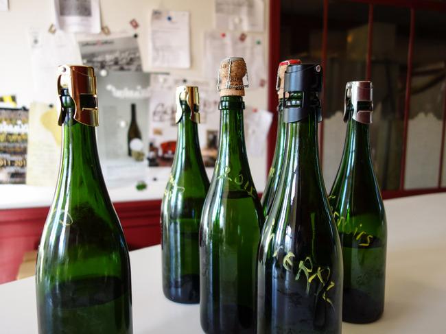 champagne_agrapart_btl.jpg