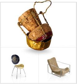 champagne_chair.jpg