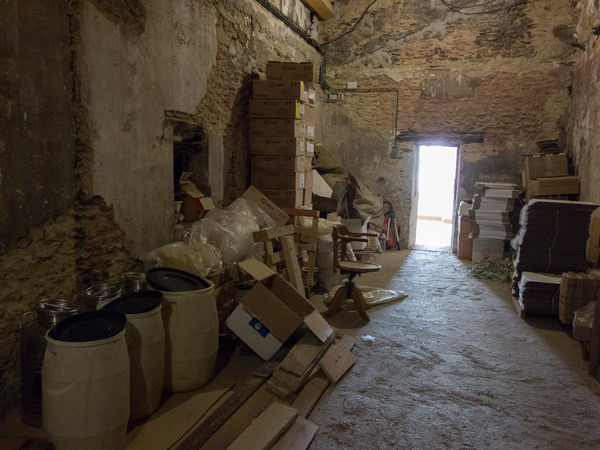 chateau_rayas_2014-22.jpg