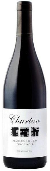 churton_bottle.jpg