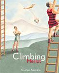 climbing_label.jpg