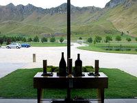 https://www.vinography.com/wp-content/uploads/2020/04/craggy_range_tasting-thumb.jpg