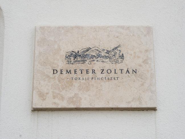 demeter_zoltan_tokaj.jpg