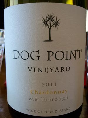 dog_point-6.jpg