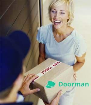 doorman_image.jpg