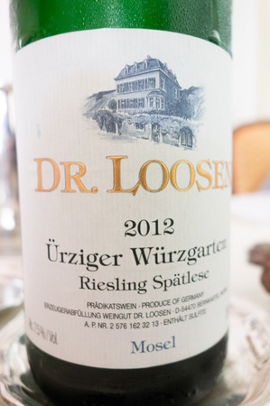 dr_loosen-4.jpg