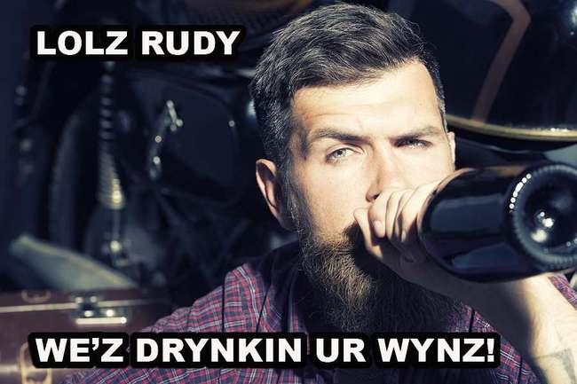 drynkng_ur_wynz.jpg