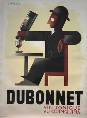 dubonnet_poster.jpg
