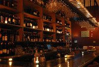 https://www.vinography.com/wp-content/uploads/2020/04/eos_interior-thumb.jpg