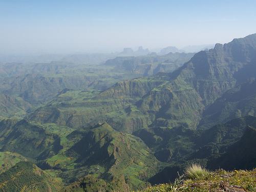 ethiopia_mountains.jpg