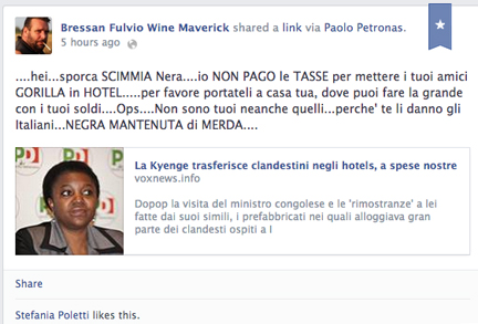 fulvio-bressan-racist-wine.jpg