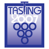 fwm_tasting2007.jpg