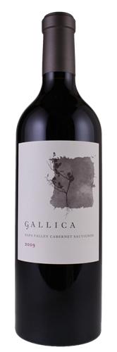 gallica09.jpg